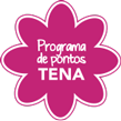 Programa de pontos TENA