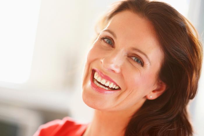 Prepare-se para a menopausa