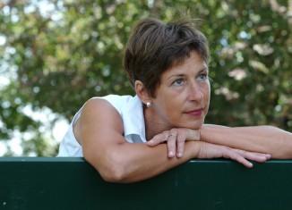 o que sucede no pavimento pélvico durante a menopausa