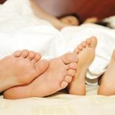 Previna as disfunções sexuais com exercícios