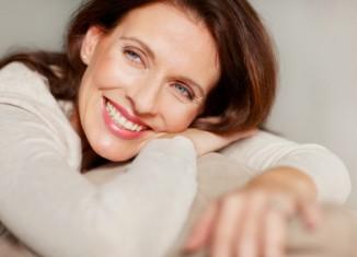 O seu estado de espírito está a afetar-lhe a saúde?