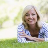 Oito conselhos para uma menopausa saudável