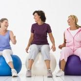 Exercícios Kegel, a chave para fortalecer o pavimento pélvico