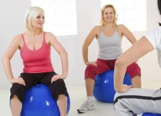 fisioterapia suelo pelvico