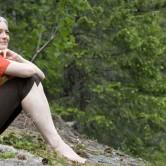 Como combater a solidão da menopausa