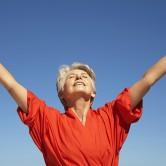 Adapte-se às mudanças da menopausa