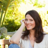 6 conselhos para melhorar a sua autoestima