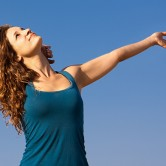6 truques para manter a sua energia mental