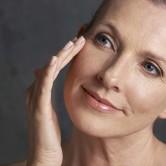 O que é que acontece à nossa pele durante a menopausa?