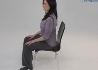 sentar_levantar_corretamente