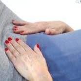 Exercícios recomendáveis na menopausa (I)
