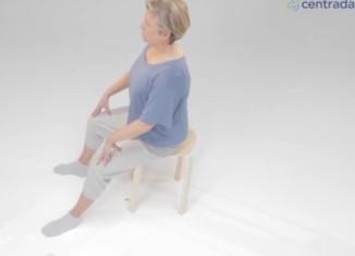 Exercícios recomendáveis na menopausa (III)