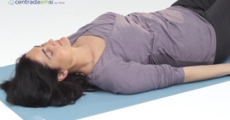Como respirar nos exercícios do pavimento pélvico