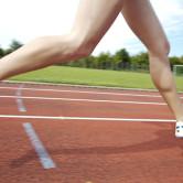 Desportos que podem lesionar o seu pavimento pélvico