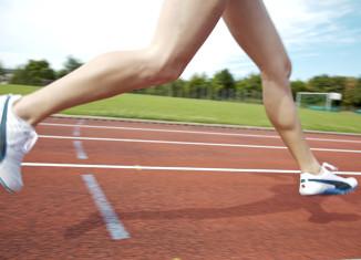 desportos que podem danificar o pavimento pélvico