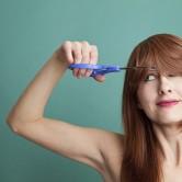 Cuide melhor do seu cabelo a partir da menopausa