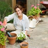 Falsos mitos sobre a menopausa