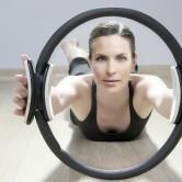 Já experimentou o método Pilates?