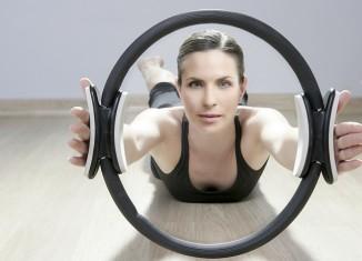af-metodo-Pilates