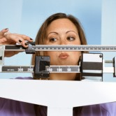 Porque engordamos na menopausa?