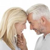 """Seis conselhos para que o sexo não """"arrefeça"""""""