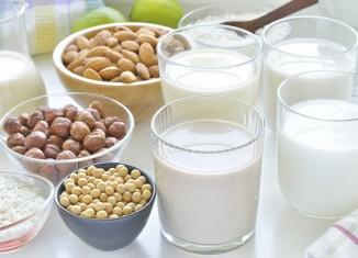 leites_vegetais_700x467