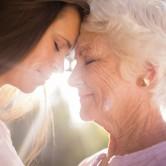 O que é a síndrome do cuidador?