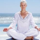 Yoga e pavimento pélvico