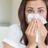 Doenças respiratórias e pavimento pélvico