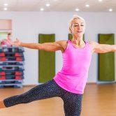Os benefícios de dançar
