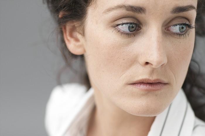 menopausa precoce