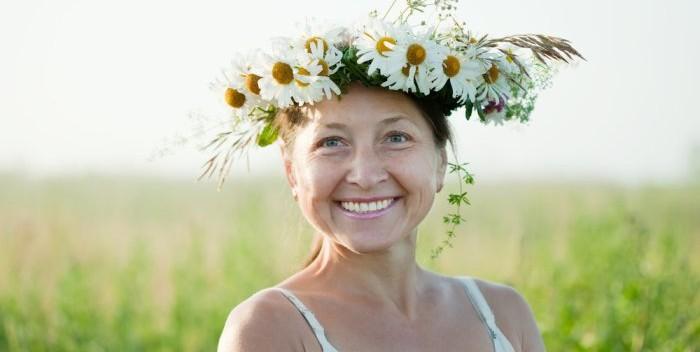 Alergias_primavera
