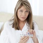 Os fármacos alteram a nossa vida sexual?
