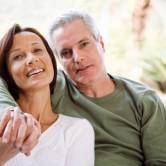 Saúde: o que vigiar entre os 50-60 anos