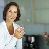 Infusões digestivas: um bom hábito