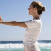 Saúde: o que vigiar entre os 40-50 anos