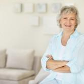 Saúde: o que vigiar entre os 60-70 anos