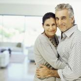 Combater a rotina do casal