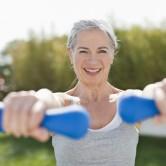 O que deve saber sobre a osteoporose