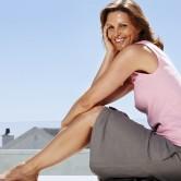 A nossa postura afeta o pavimento pélvico?