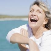 Pequenos hábitos que protegem a sua musculatura pélvica