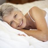 Conselhos para dormir mais e melhor