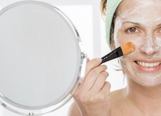 mascara-700x467