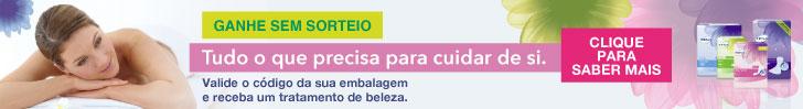 TLCTena-BannersCentrada-728