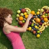 Fruta: muito mais do que uma sobremesa