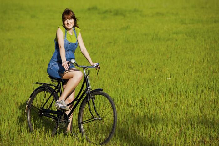 af_bicicleta