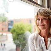 Um desafio pessoal: a menopausa
