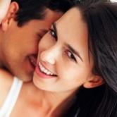 O que acontece durante o orgasmo?