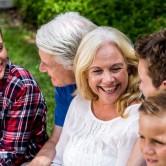 Manual de instruções: como falar sobre a menopausa com os seus entes queridos
