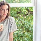 5 sintomas que falam da pré-menopausa